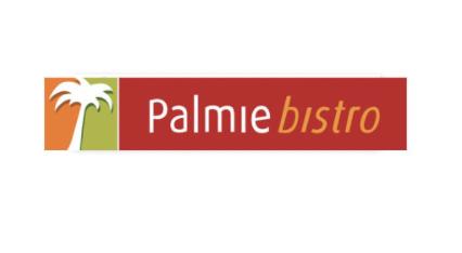 Palmie Bistro