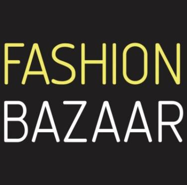 FASHION BAZZAR