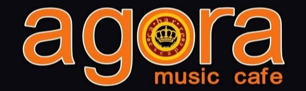 AGORA MUSIC CAFE